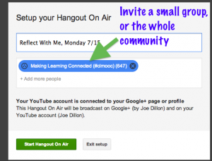 hangouts-on-air-300x228