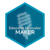 ei_badge_maker